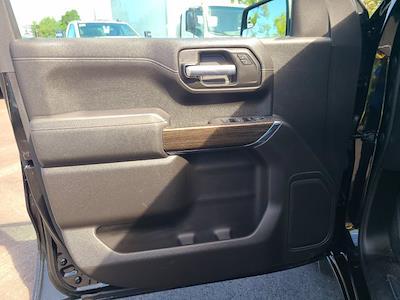 2019 Chevrolet Silverado 1500 Crew Cab 4x4, Pickup #M34972A - photo 18