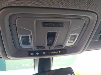 2019 Chevrolet Silverado 1500 Crew Cab 4x4, Pickup #M34972A - photo 39