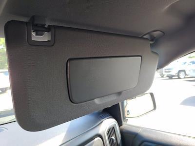 2019 Chevrolet Silverado 1500 Crew Cab 4x4, Pickup #M34972A - photo 41