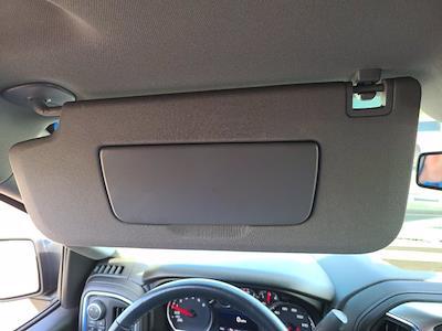 2019 Chevrolet Silverado 1500 Crew Cab 4x4, Pickup #M34972A - photo 42