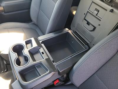 2019 Chevrolet Silverado 1500 Crew Cab 4x4, Pickup #M34972A - photo 44