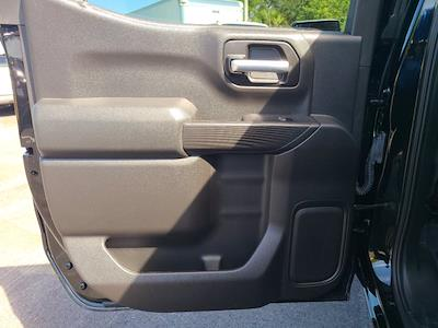 2019 Chevrolet Silverado 1500 Crew Cab 4x4, Pickup #M34972A - photo 46