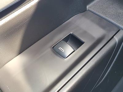 2019 Chevrolet Silverado 1500 Crew Cab 4x4, Pickup #M34972A - photo 49