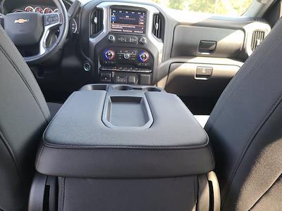 2019 Chevrolet Silverado 1500 Crew Cab 4x4, Pickup #M34972A - photo 55