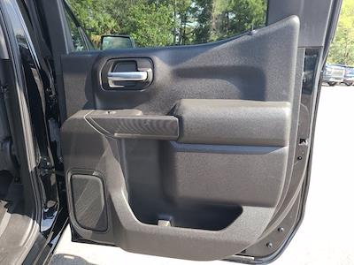 2019 Chevrolet Silverado 1500 Crew Cab 4x4, Pickup #M34972A - photo 66