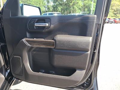 2019 Chevrolet Silverado 1500 Crew Cab 4x4, Pickup #M34972A - photo 73