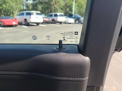 2019 Chevrolet Silverado 1500 Crew Cab 4x4, Pickup #M34972A - photo 74