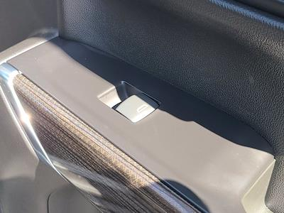 2019 Chevrolet Silverado 1500 Crew Cab 4x4, Pickup #M34972A - photo 76