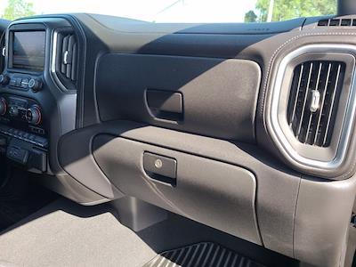 2019 Chevrolet Silverado 1500 Crew Cab 4x4, Pickup #M34972A - photo 78