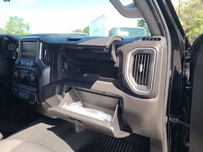 2019 Chevrolet Silverado 1500 Crew Cab 4x4, Pickup #M34972A - photo 79