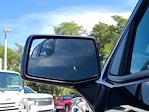 2019 Chevrolet Silverado 1500 Crew Cab 4x4, Pickup #M34972A - photo 17