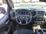2019 Chevrolet Silverado 1500 Crew Cab 4x4, Pickup #M34972A - photo 24