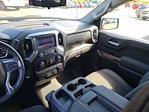 2019 Chevrolet Silverado 1500 Crew Cab 4x4, Pickup #M34972A - photo 25