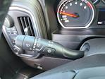 2019 Chevrolet Silverado 1500 Crew Cab 4x4, Pickup #M34972A - photo 31