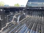 2019 Chevrolet Silverado 1500 Crew Cab 4x4, Pickup #M34972A - photo 63