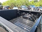 2019 Chevrolet Silverado 1500 Crew Cab 4x4, Pickup #M34972A - photo 65