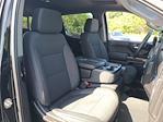 2019 Chevrolet Silverado 1500 Crew Cab 4x4, Pickup #M34972A - photo 77