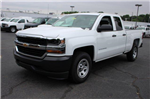 2018 Silverado 1500 Double Cab 4x2,  Pickup #M354345 - photo 3