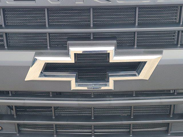 2020 Chevrolet Silverado 5500 Regular Cab DRW 4x2, MC Ventures Platform Body #M357138 - photo 45