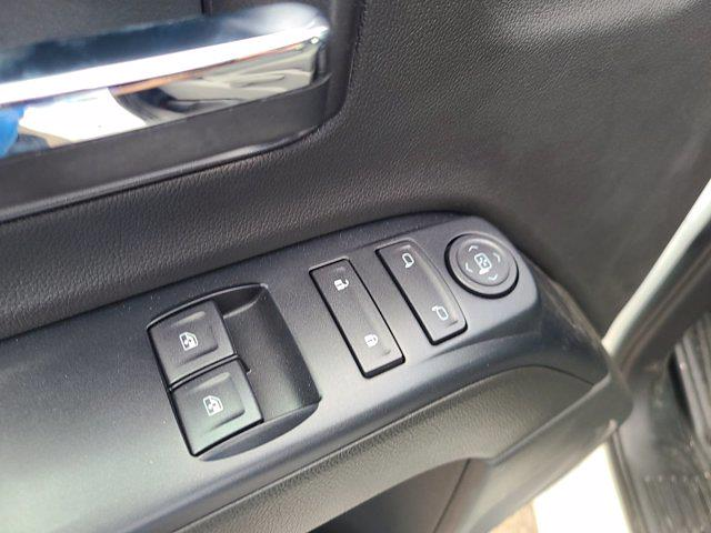 2020 Chevrolet Silverado 5500 Regular Cab DRW 4x2, MC Ventures Platform Body #M357138 - photo 20