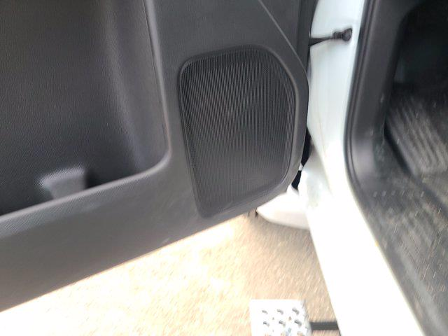 2020 Chevrolet Silverado 5500 Regular Cab DRW 4x2, MC Ventures Platform Body #M357138 - photo 30