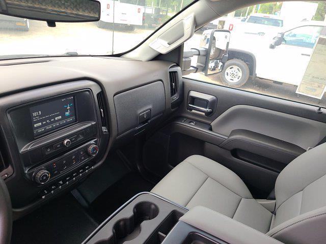 2020 Chevrolet Silverado 5500 Regular Cab DRW 4x2, MC Ventures Platform Body #M357138 - photo 39
