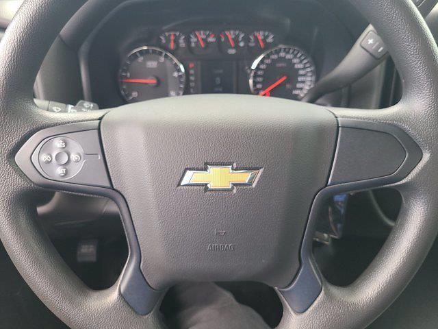 2020 Chevrolet Silverado 5500 Regular Cab DRW 4x2, CM Truck Beds AL ER Model Hauler Body #M357138 - photo 32