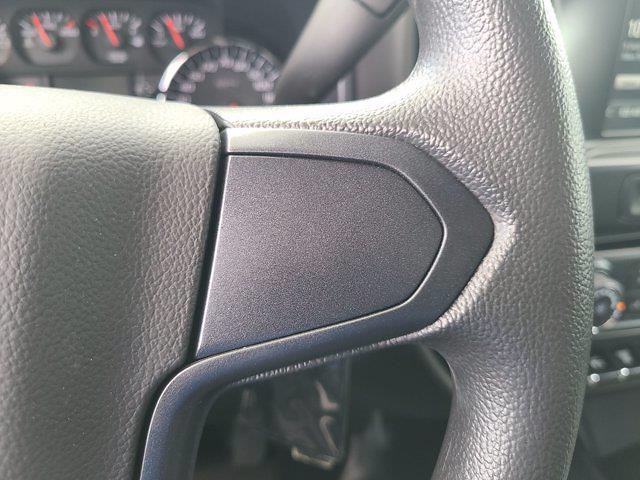 2020 Chevrolet Silverado 5500 Regular Cab DRW 4x2, CM Truck Beds AL ER Model Hauler Body #M357138 - photo 22