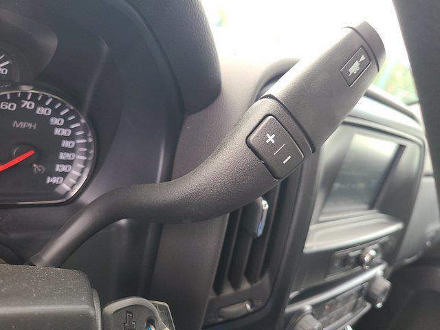 2020 Chevrolet Silverado 5500 Regular Cab DRW 4x2, MC Ventures Platform Body #M357138 - photo 9