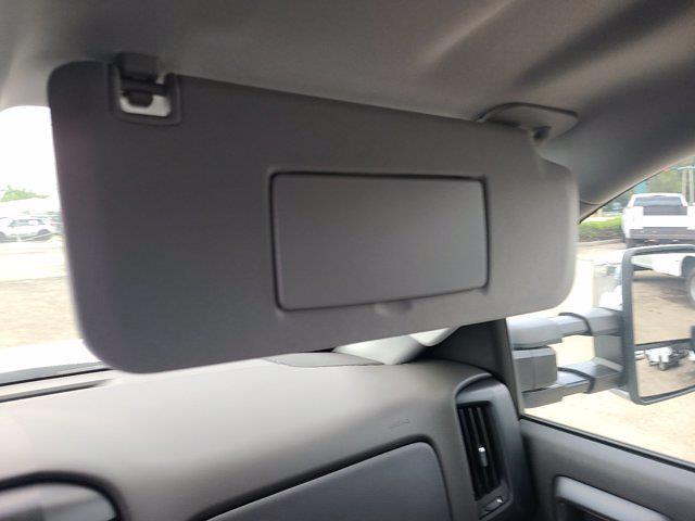 2020 Chevrolet Silverado 5500 Regular Cab DRW 4x2, MC Ventures Platform Body #M357138 - photo 48