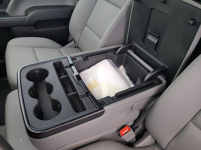 2020 Chevrolet Silverado 5500 Regular Cab DRW 4x2, MC Ventures Platform Body #M357138 - photo 50