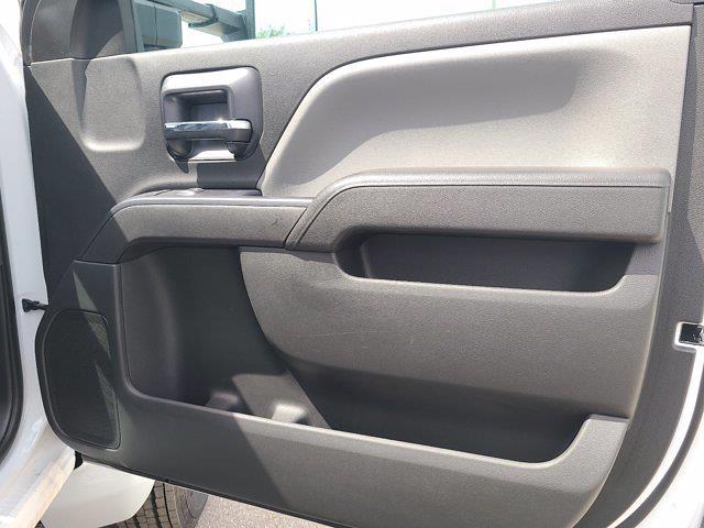 2020 Chevrolet Silverado 5500 Regular Cab DRW 4x2, MC Ventures Platform Body #M357138 - photo 64