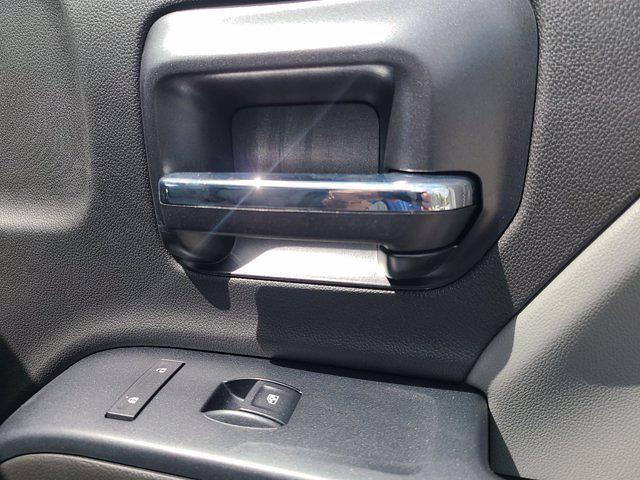 2020 Chevrolet Silverado 5500 Regular Cab DRW 4x2, MC Ventures Platform Body #M357138 - photo 3