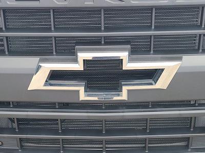 2020 Chevrolet Silverado 5500 Regular Cab DRW 4x2, CM Truck Beds AL ER Model Hauler Body #M357138 - photo 36