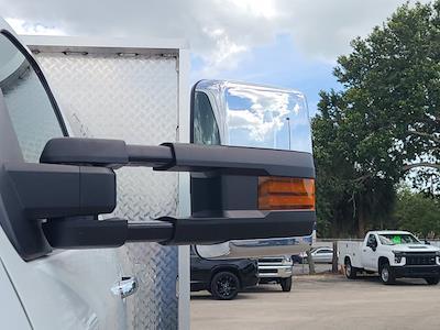 2020 Chevrolet Silverado 5500 Regular Cab DRW 4x2, CM Truck Beds AL ER Model Hauler Body #M357138 - photo 27