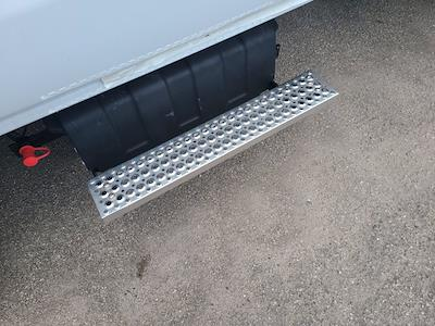 2020 Chevrolet Silverado 5500 Regular Cab DRW 4x2, CM Truck Beds AL ER Model Hauler Body #M357138 - photo 19