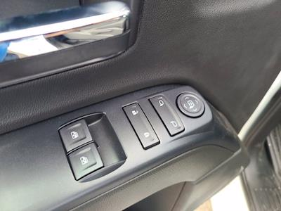 2020 Chevrolet Silverado 5500 Regular Cab DRW 4x2, CM Truck Beds AL ER Model Hauler Body #M357138 - photo 10