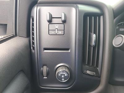 2020 Chevrolet Silverado 5500 Regular Cab DRW 4x2, MC Ventures Platform Body #M357138 - photo 40