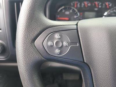 2020 Chevrolet Silverado 5500 Regular Cab DRW 4x2, CM Truck Beds AL ER Model Hauler Body #M357138 - photo 33