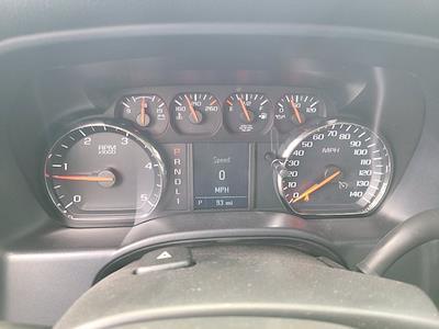 2020 Chevrolet Silverado 5500 Regular Cab DRW 4x2, MC Ventures Platform Body #M357138 - photo 13