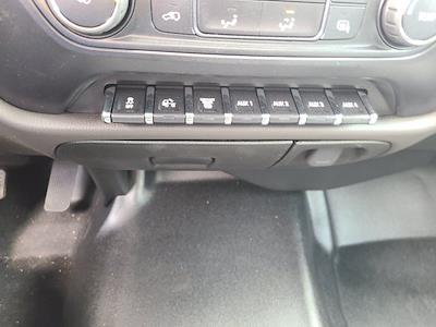 2020 Chevrolet Silverado 5500 Regular Cab DRW 4x2, MC Ventures Platform Body #M357138 - photo 21