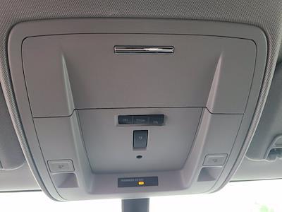2020 Chevrolet Silverado 5500 Regular Cab DRW 4x2, MC Ventures Platform Body #M357138 - photo 25