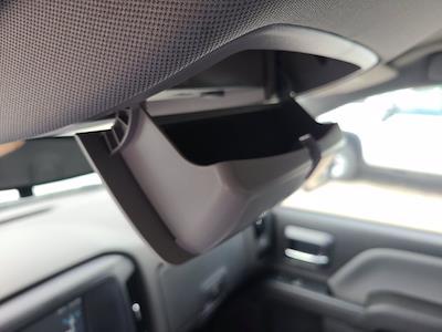 2020 Chevrolet Silverado 5500 Regular Cab DRW 4x2, MC Ventures Platform Body #M357138 - photo 47