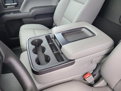 2020 Chevrolet Silverado 5500 Regular Cab DRW 4x2, MC Ventures Platform Body #M357138 - photo 49