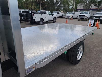 2020 Chevrolet Silverado 5500 Regular Cab DRW 4x2, MC Ventures Platform Body #M357138 - photo 53
