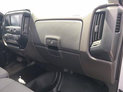 2020 Chevrolet Silverado 5500 Regular Cab DRW 4x2, MC Ventures Platform Body #M357138 - photo 10