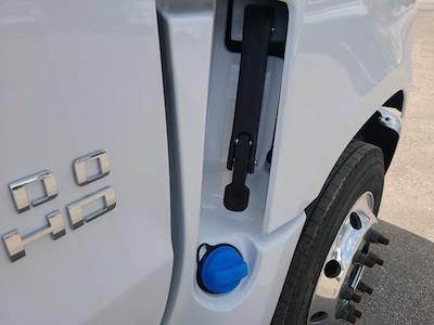 2020 Chevrolet Silverado 5500 Regular Cab DRW 4x2, MC Ventures Platform Body #M357138 - photo 14