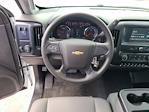 2020 Chevrolet Silverado 5500 Regular Cab DRW 4x2, CM Truck Beds AL ER Model Hauler Body #M357138 - photo 37