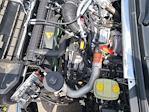 2020 Chevrolet Silverado 5500 Regular Cab DRW 4x2, MC Ventures Platform Body #M357138 - photo 16