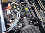 2020 Chevrolet Silverado 5500 Regular Cab DRW 4x2, MC Ventures Platform Body #M357138 - photo 18